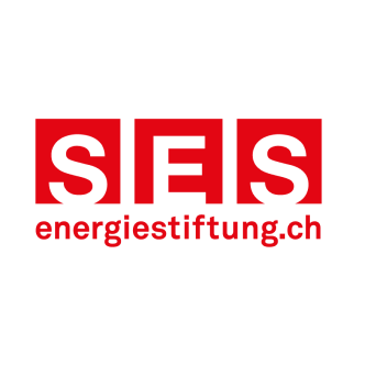 SES - energiestiftung.ch